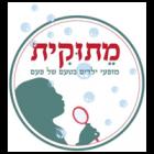 מתוקית-לוגו
