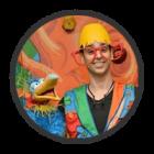 ראש-ביצה-לוגו