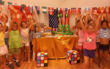 shoko-vekrembo-birthday