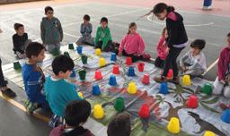 אגדודס - ימי הולדת והפעלות לילדים