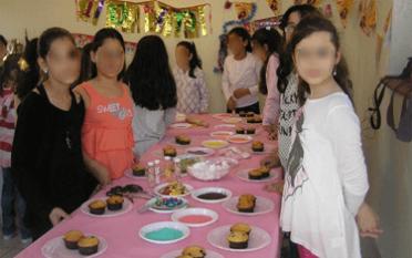 ugiyami-birthday