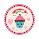 ugiyami-logo