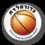 כדורסלדת - לוגו