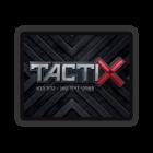 taktiks-logo