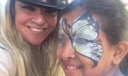 עדידוש - הפעלות לילדים במגוון גדול של סגנונות