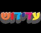 עדידוש-לוגו
