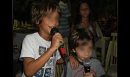 שי שירותי מוזיקה - D.J וקריוקי לימי הולדת ואירועים