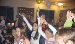 סטאר אירועים-הפקת אירועים ומסיבות