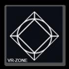 VR-ZONE-לוגו