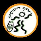 יוסף המפעיל בכיף - לוגו