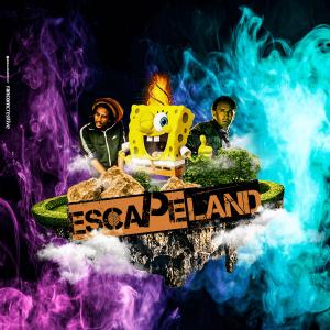 escapeland - מתחם חדרי בריחה ומציאות מדומה בצפון הארץ,אסקייפלנד