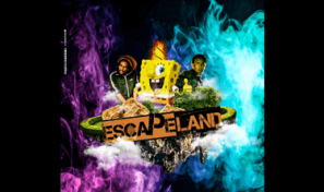 escapeland - מתחם חדרי בריחה ומציאות מדומה בצפון הארץ