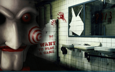 ESCAPE ROOMS - כל חדרי הבריחה במקום אחד