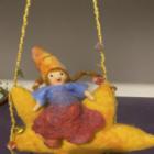 הבובות של נועה